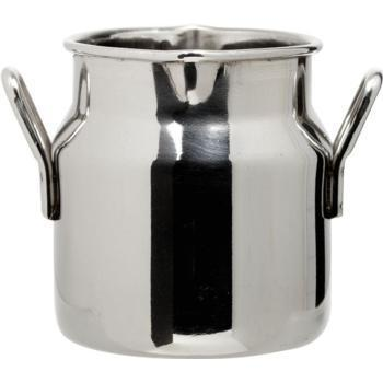 Mini Milk Churn-140ml