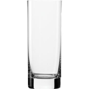 Mixed Drink Tumbler Glass - 350ml - Kitchway.com