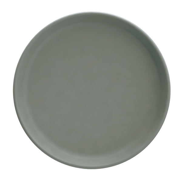 Nordika Grey Plates 16cm - Pack of 6