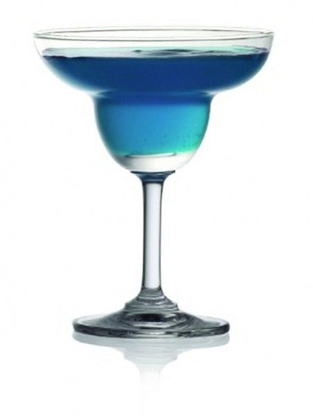 Ocean Classic Margarita Glass-200ml - Kitchway.com