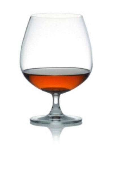 Ocean Cognac Glass-650ml - Kitchway.com