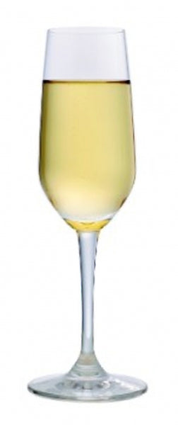 Ocean Lexington Champagne Flute-185ml - Kitchway.com