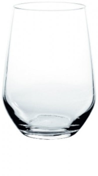 Ocean Lexington Highball Glass-370ml - Kitchway.com