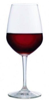 Ocean Lexington Red Wine-455ml - Kitchway.com