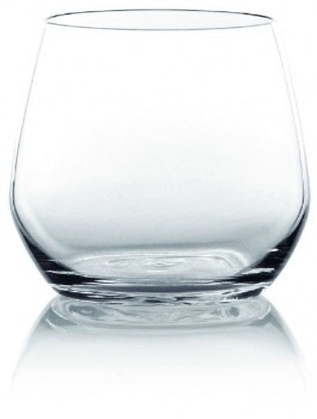Ocean Lexington Rock Glass-345ml - Kitchway.com