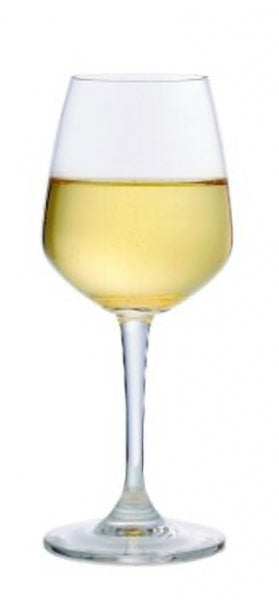 Ocean Lexington White Wine-240ml - Kitchway.com