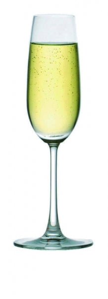Ocean Madison Champagne Flute-210ml - Kitchway.com
