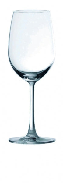 Ocean Madison Red and White Wine Glass - Kitchway.com