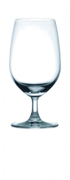 Ocean Madison Water Goblet-425ml - Kitchway.com