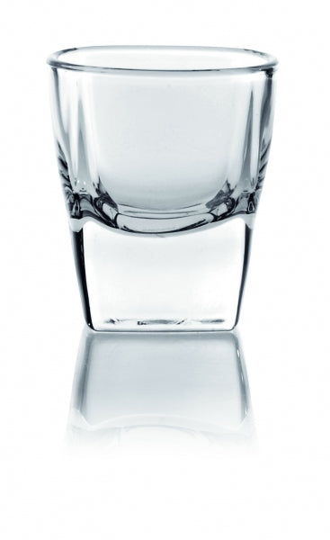 Ocean Mini Glass-60ml - Kitchway.com