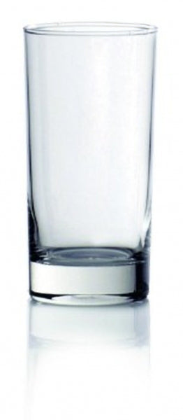 Ocean San Marino Hi Ball Glass-350ml - Kitchway.com