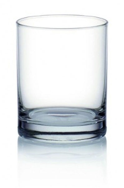 Ocean Tumbler Glass - Kitchway.com