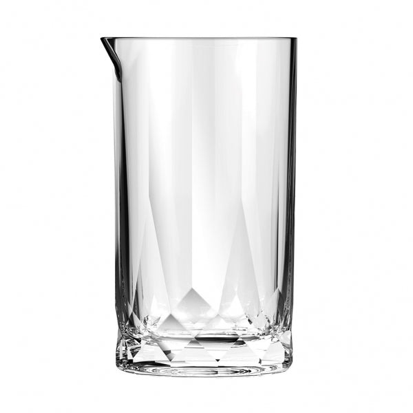 Ocean connexion Mixing Glass- 625ml - Kitchway.com