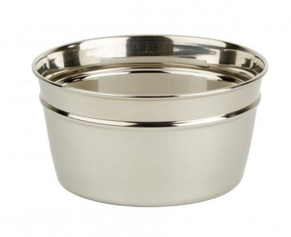 Oval Service Bowl-23x8cm - Kitchway.com