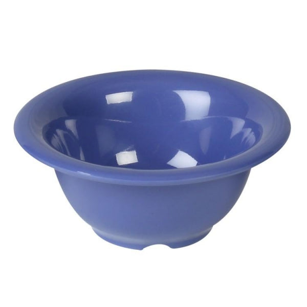 Melamine Soup Bowl-12/Pack - Kitchway.com