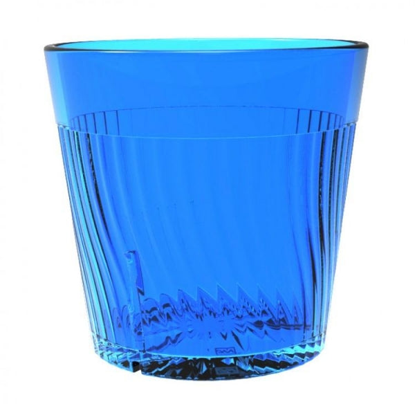 Belize Rock Glass-12/Pack - Kitchway.com