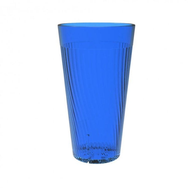 Belize Tumbler-12/Pack - Kitchway.com