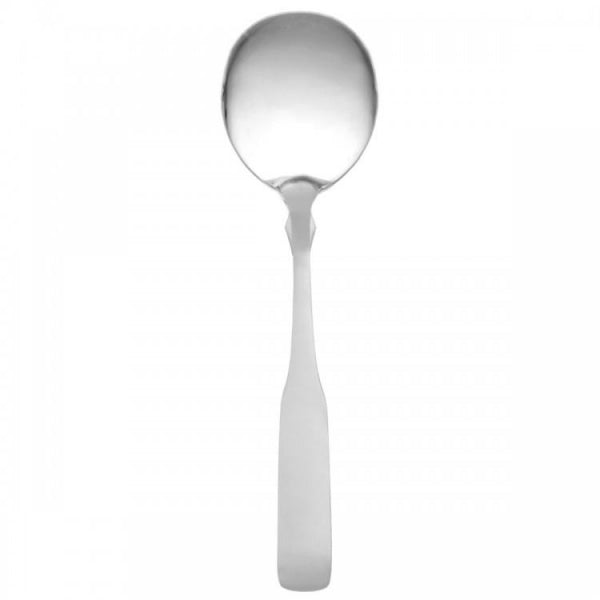Salem Spoon- 12/Pack - Kitchway.com