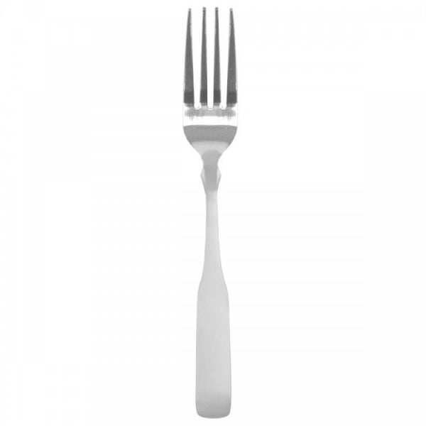 Salem Fork- 12/Pack - Kitchway.com