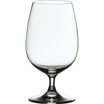 Banquet Stemmed Water/Pilsner Glass - 450ml - Kitchway.com