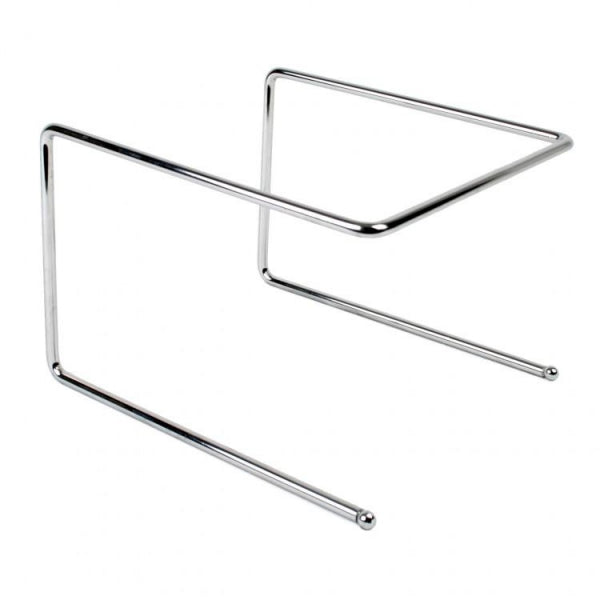 Pizza Tray Stand - Kitchway.com