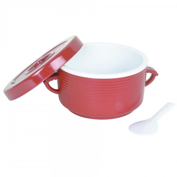 Plastic Rice Container - Kitchway.com