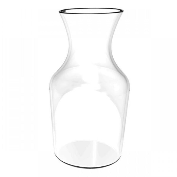 Polycarbonate Decanter - Kitchway.com