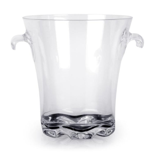 Polycarbonate Ice Bucket - Kitchway.com