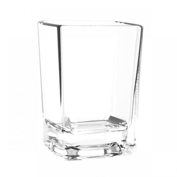 Polycarbonate Shot Glass - Kitchway.com