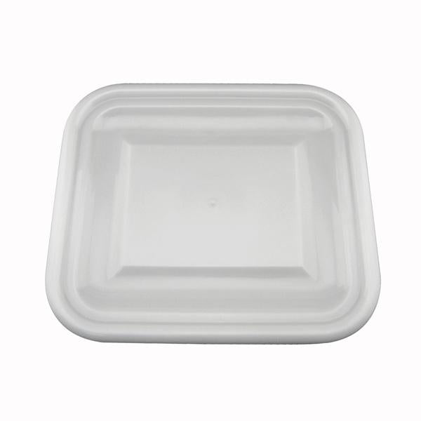 Polypropylene Bus Box Cover - Kitchway.com