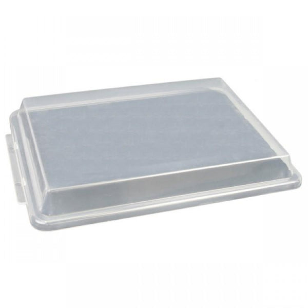 Polypropylene Sheet Pan Cover - Kitchway.com