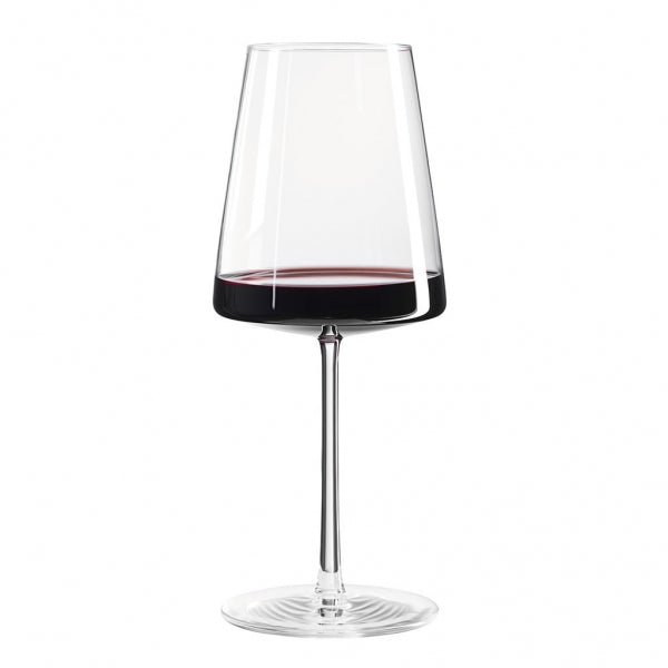 Power Wine Glass - Kitchway.com