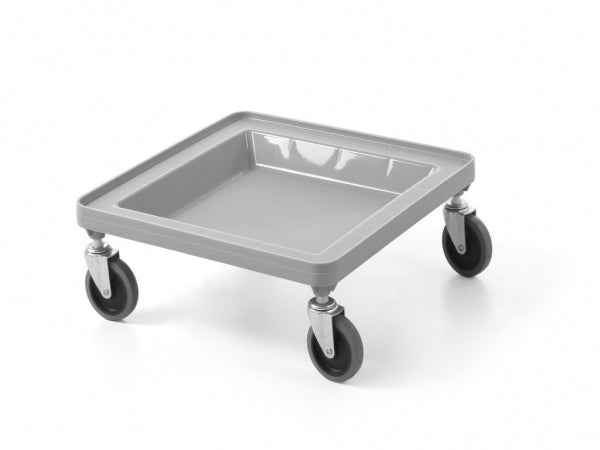 Rack Dolly No Handle-18cm - Kitchway.com