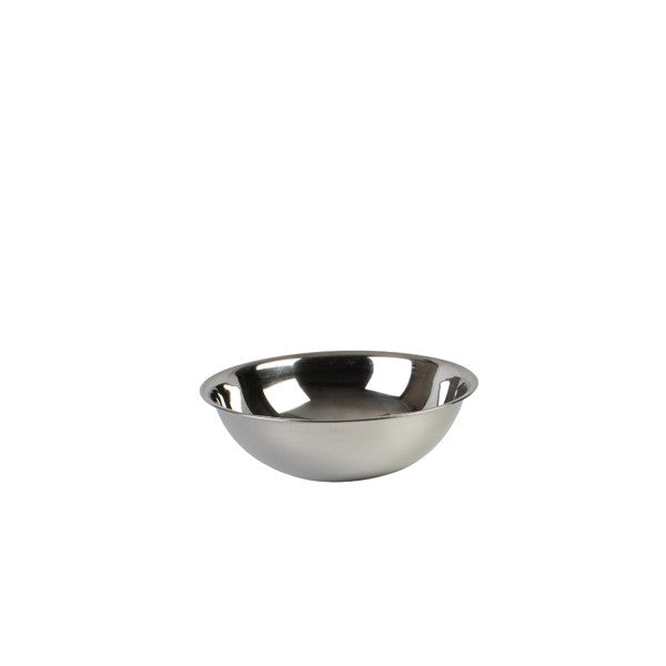 2.84 Ltr Stainless Steel Mixing Bowl