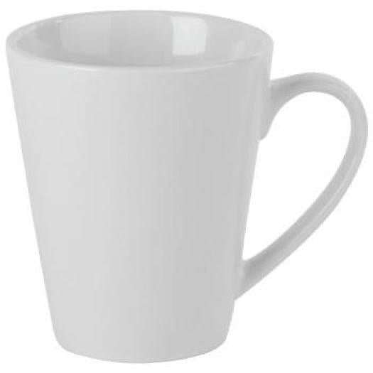 Simply Conical Mug