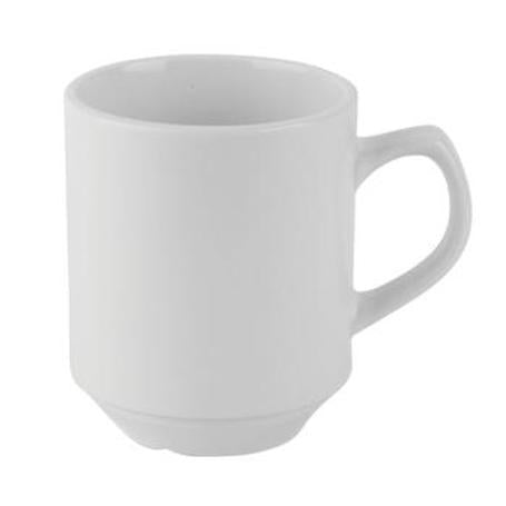 Simply Tableware Stacking Mug