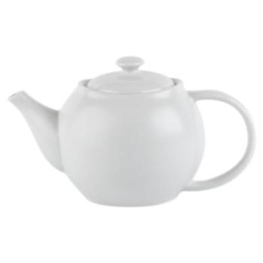 Simply Tableware Tea Pot - 400ml