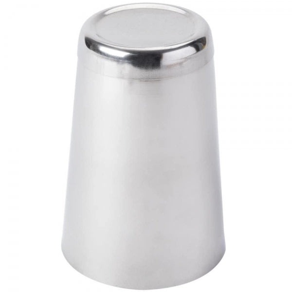 Stainless Steel Cocktail Shaker - Kitchway.com