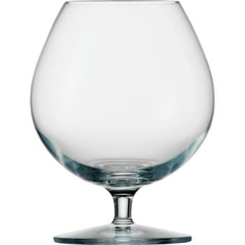 Stolzle  Milano Cognac Balloon Glass-585ml