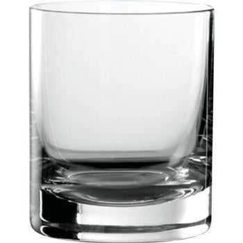 Stolzle NYB Whisky Tumbler-320ml