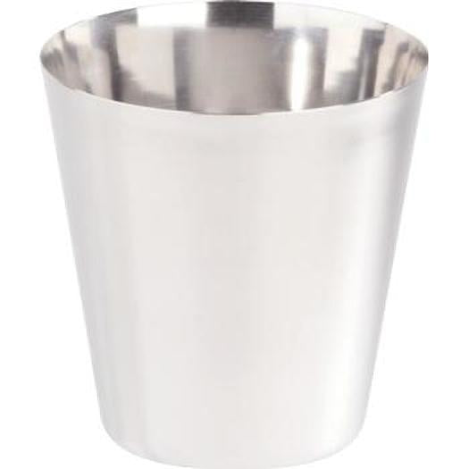 Tapered Cup-9cm