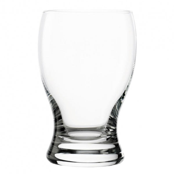 Weimar Tumbler glass - Kitchway.com