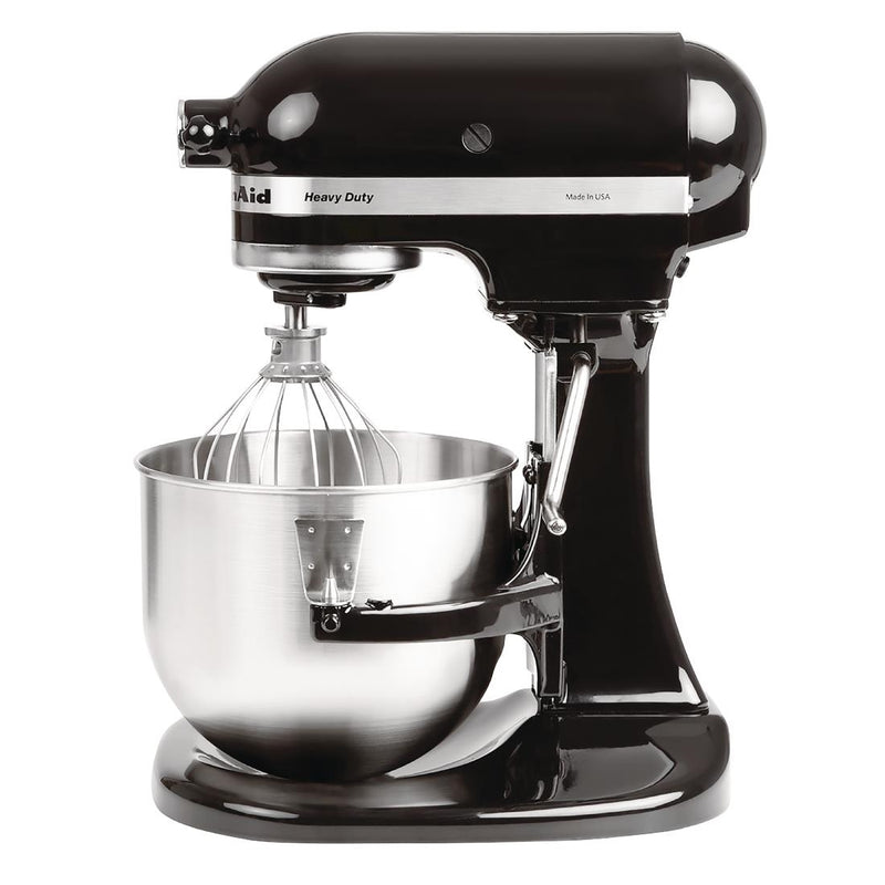 KitchenAid DY422 K5 Heavy Duty Stand Mixer 5KPM5EOB