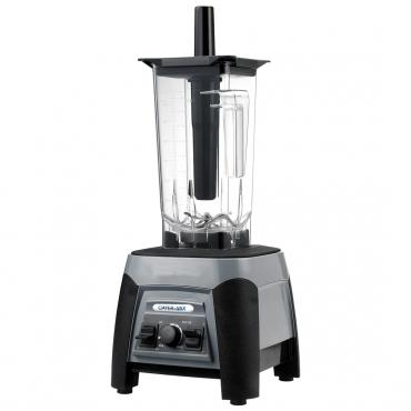 CK0083 Commercial 2ltr Bar/Food Blender