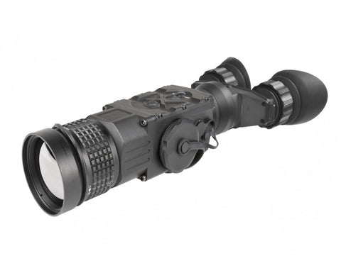 AGM COBRA TB50-336 Medium Range Thermal Imaging Bi-Ocular