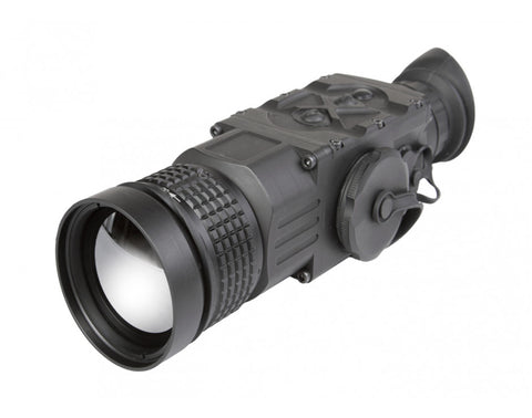 AGM ASP TM50-336 Thermal Imaging Monocular