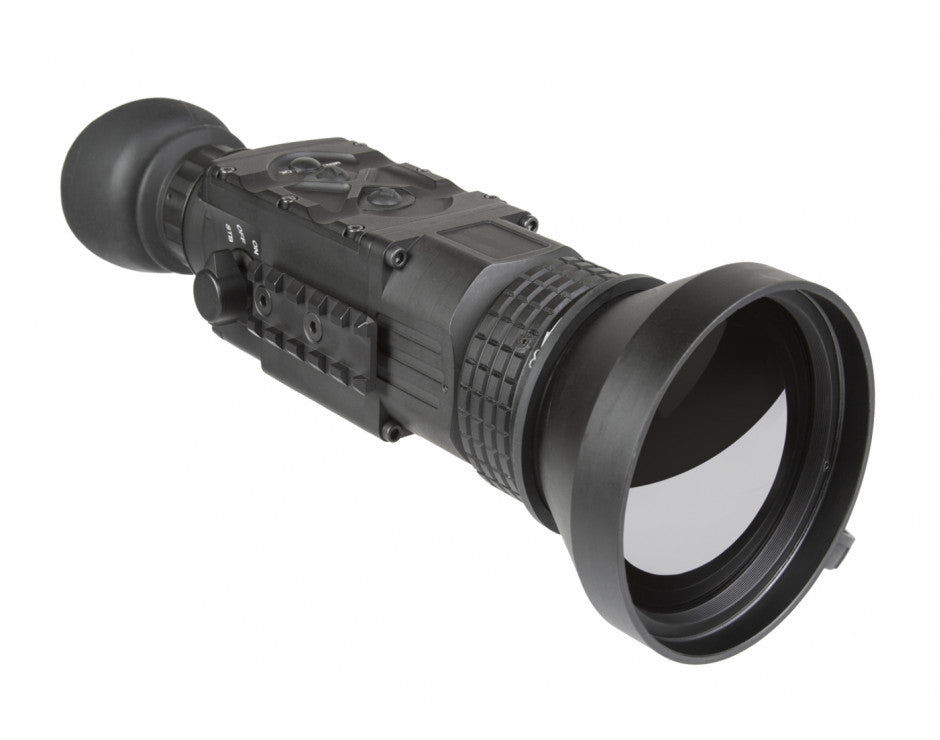 AGM Asp TM75-640  Long Range Thermal Imaging Monocular 640x512 (30 Hz), 75 mm lens