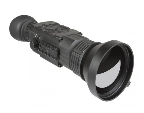 AGM ASP TM75-640 Long Range Thermal Imaging Monocular