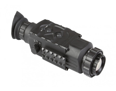 AGM ASP TM25-640 Short Range Thermal Imaging Monocular