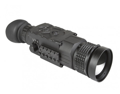 AGM ASP TM50-640 Medium Range Thermal Imaging Monocular